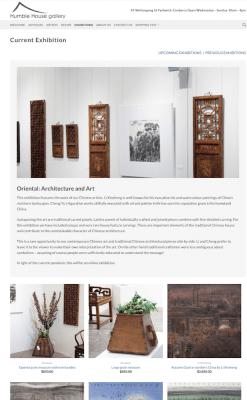 Online Exhibition Page_HHg