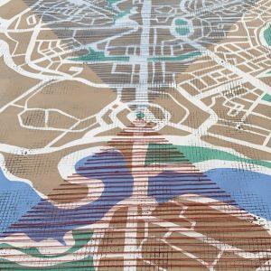 Tarli Bird_Canberra_detail_hhg