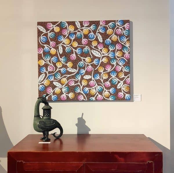 Kayannie Denigan - Humble House gallery