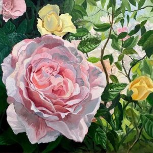 RogerBealeAO_Spring-roses_77x94_oiloncanvas_3450_image_hhg