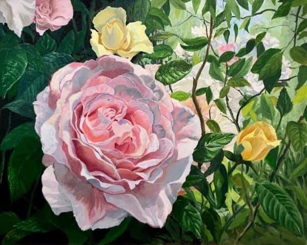 RogerBealeAO_Spring-roses_77x94_oiloncanvas_3450_image_hhg