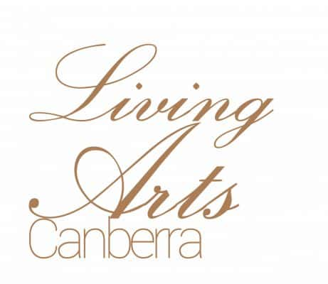 living-arts-canberra-gold-vertical-BarbieRobinson