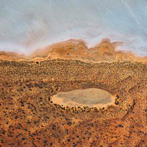 Jupiter by Andrew Vukosav